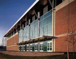 Suffolk University New England School Of Art And Design School Designs,Garments Showroom Interior Design Photos Catalog