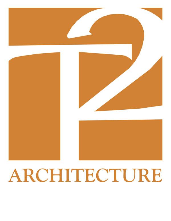 Turowski2 Architecture, Inc. logo